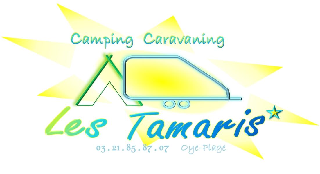 Camping Les Tamaris * Oye Plage